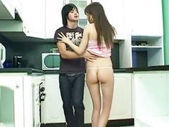 Amateur teen fuck, Teen oral, Kitchen teen, Couple kitchen, Teen,kitchen, Teen, kitchen