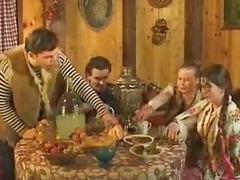 Русские, оргии, Русская вебка, Русский, Русское, Оргии, Русский