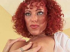 Curly, Redhead blowjob, Redhead blowjobs, Red headed, Hot slut, Hot redhead