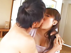 Japanese, Japanese milf, Tit japan, Big tits brunettes, Japanese kissing, Big tit milf