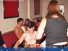 Party, Sex party, Public, Party sex