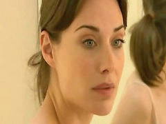Claire, Claire the, Claire forlani, Diplomat, Air