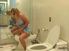公厕, L廁所, I厕所, 厠所, 便器, 如廁