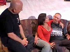 Wife gangbang, Asian gangbang, Gangbang wife, Wife, Asian wife, Asian