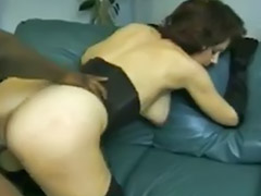 Milf interracial, Mature interracial, Big mature, Ass mature, Milf big cock, Milf ass