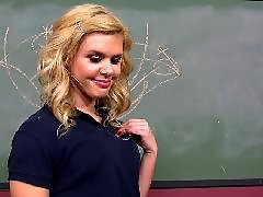 Teens school, School teens, School class, School blonde, Hardcore girls, Elizabeth x