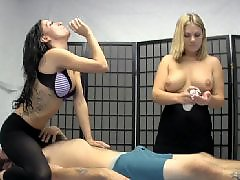 Sitting boob, Handjobs face, Handjob big boobs, Handjob tit, Face smothering, Face smother