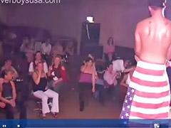 Public blowjob, Public sex, Sex party, Stripper, Strippers, Amateur public