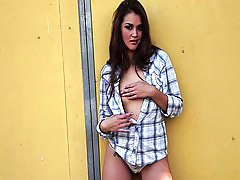 Allie haze, Allie, Haze, Hazing, Haze allie, Hottest