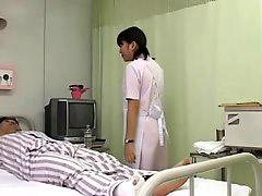พยาบาลjapan, แอบพยาบาล, ห้องเป็นรู, หนัง x ญี่ปุ่นเป็นเรื่อง, ผู้คุ้ม, รูปนางพยาบาล