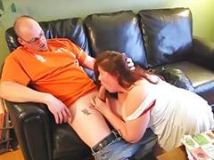 Chubby amateur, Bbw amateur, Bbw hot fuck, Chubby bbw, Head shaving, Big tit asian