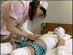 Sex japan, Japanese, Nurse, Japanese sex