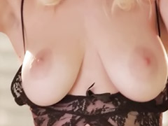 Niñas solas, Dani, Sexis masturbandose, Sexi-niñas, Niñas rubias masturbandose, Niñas rubias