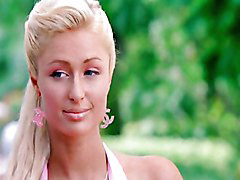 Paris hilton, Paris, Thied, Thying, Pledge, Paris,hilton