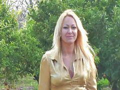 Трах зрелых в анал, Зрелые вебка анал, Анал зрелая блондинка, Зрелая блондинка анал, Зрелые анал, Анал зрелые