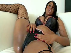 Milf stacy, Stacie, Stacy, Staci, Milf stacie, Milf black