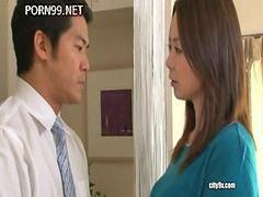 In air, Nanako, Fair, Affaired, Affair, Wife affair