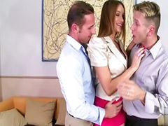 Three guys, Threesome horny, Horny threesome, Hots guy, Hot horny, Hot guy
