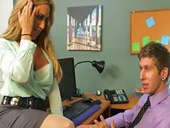 Blowjobs office, Sluts tits, Stocking cum, Asia porn, Vagina porn, Titfuck