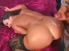 Stockings anal, Sex with sex toys, Stocking cum, Anal stocking, Stockings, anal, Stockings masturbation