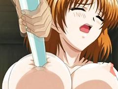Hentai, Teacher gangbanged, Hentai teacher, Teacher hard, Teacher getting, Roping