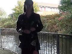 Teens outdoors, Teens outdoor, Randy randy, Public-masturbation, Public flashing amateur, Public masturbating amateur