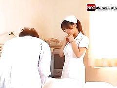 Japanese, Nurses japanese, Nurse patient, Nurse japanese, Nurse fuck, Japanese nurses