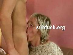 Секс с маленькими, Секс с бабушкой, С юными секс, Секс с молодой, С молоденьким, С юными