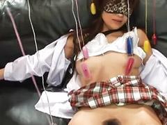 Japanisch wichst, Paar selbstbefriedigung, Masturbieren spielzeug, Paare masturbieren, Asiatisch wichst, Japanisch masturbieren