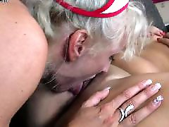 Young old sex, Young old lesbians, Young and old lesbian, Young and milf, Milfs group, Milf and young lesbian