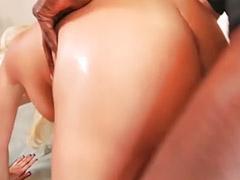 Yarak anal, Göt