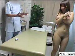 Japaneses massages, Japannese massages milf