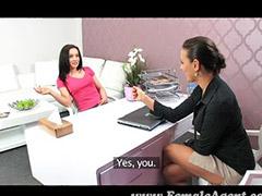 Office lesbian, Naughty office, Lesbian milf, Milf lesbian, Lesbian office, Shaved lesbian