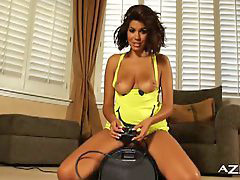 Sybian, Isis, Isis taylore, Isi taylor, Isis taylor, Sybian