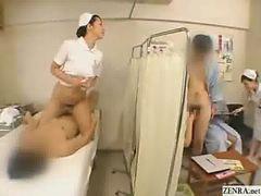 Forro, Japonesas de 6, Sexo japones, Sexo con japonesas, Paciente, Japonesas