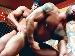 Hairy anal, Hot muscular, Hairy guy, Hairy fuck, Anal hairy, Gay hairy