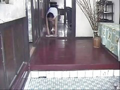 Japanese, Taboo, Japanese housewife, Japanese wife