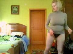 Mom, Hidden cam, Bedroom hidden, Hidden cam in bedroom, Mom hidden, My mom