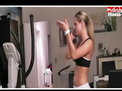 Ficken lecken, Cream pie lecken, Compilation amateure, Blonde amateure