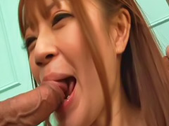 Mainan sex jepang, Asian masturbing, Asian masturbed, Asian masturbated, Asian masturb