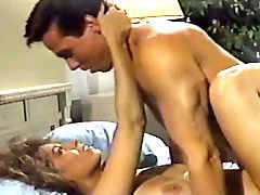 Christy, Eric, American classic, American s, American k, Christy canyon