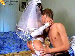 سكس روسي, متزوجاً ة, زوجت اخوى, سكس متزوجات, سكس-فرنسى
