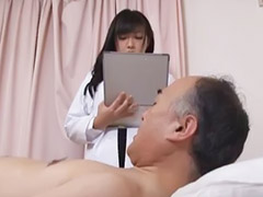 Çift doktor, Azgınlar, Esmer asyalı, Japon