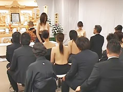 Publico niñas, Niñas japonesas publico, Jovencitas al aire libre, A aire libre, Chica del publico, Censurado japones