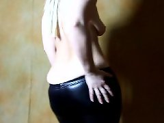Bbw stripping, Strip milf, Strip blonde, Milf stripping, Milf chubby, Milf bbw