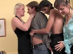 Private amateur sex, Privat party, Privat group sex, Party swingers, Party swinger, Party amateurs
