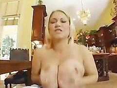 Samantha q, Samantha, Samantha t, Samantha b, Samantha g, Samantha 3
