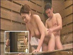 Japanese, Wife, Japanese wife, Hot japanese, Banging, Hot wife