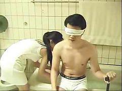 일본간호, 일본간호ㅘ, 일본간호사, 일본 간호사