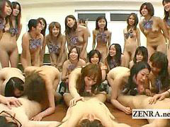 Nudist, Japanese, Japanese game, Kinky, Game, Student